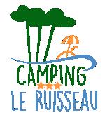 camping-leruisseau